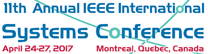 IEEE Systems Conference 2017